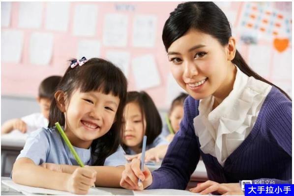 云舒写作小学 《1-6年级写作素材课》听完就会写作文视频教程MP4+讲义